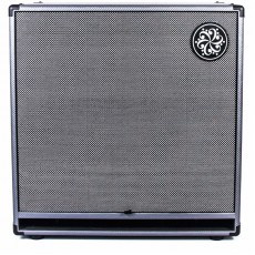 Darkglass Electronics DG410C 4x10 Speaker Cabinet