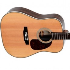 Sigma 1 Series Dreadnought Spruce/ Rosewood DR-1HST
