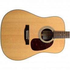 Sigma DR-28H Acoustic - Natural