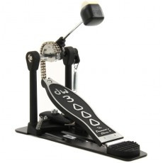 DW 3000 Series Single Pedal - DWCP3000