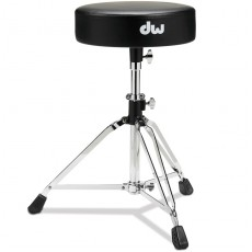 DW 3000 Series Drum Throne - DWCP3100