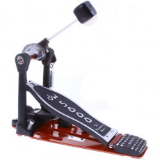 DW Delta III Single Kick Drum Pedal - DWCP5000AD4