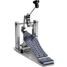 DW Machined Direct Drive Single Bass Drum Pedal - DWCPMDD