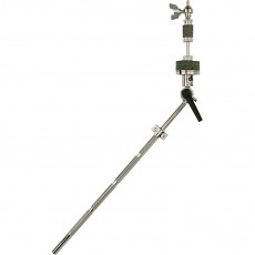 DW Closed Hi-Hat Boom Arm - DWSM9212