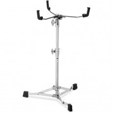DW Ultra light Snare Stand - DWCP6300UL