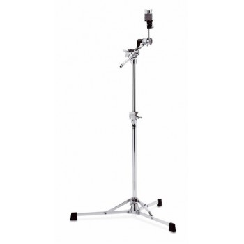 DW Flush Based Cymbal Boom Stand - DWCP6700