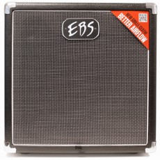 EBS Classic Session120 120W Bass Combo