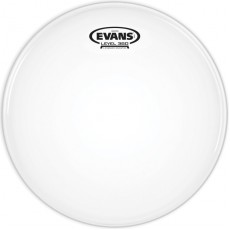 Evans Genera Drum Head - 14""