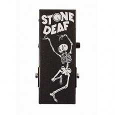 Stone Deaf EP-1 Active Expression Pedal
