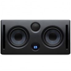 Presonus Eris E44 - MTM Design 90W 2-Way Active Nearfield Studio Monitor