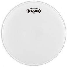Evans J1 Etched Drum Head - 16""