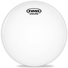Evans ST Drum Head - 14""