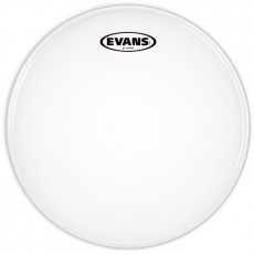 Evans G1 Coated Drum Head - 14""