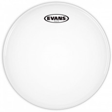 Evans G2 Clear Drum Head - 10""