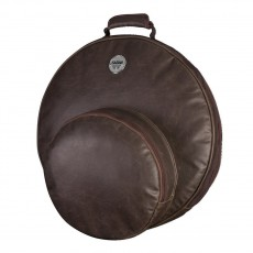 Sabian Fast 22 Cymbal Bag - Vintage Brown