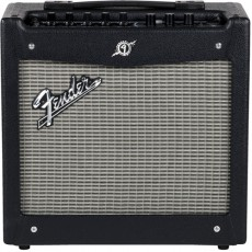 Fender Mustang I V.2 - Solid State Amplifier