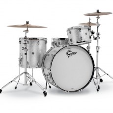 Gretsch Drums USA Brooklyn 12