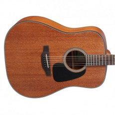 Takamine GD11M-NS Dreadnought Acoustic Guitar - Natural Satin