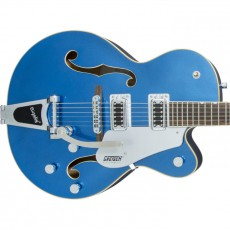 Gretsch G5420T Electromatic Hollow Body Single-Cut with Bigsby - Fairlane Blue