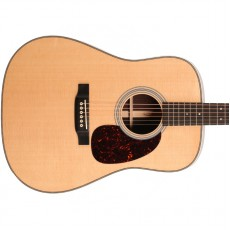 Martin HD-28 Acoustic - Natural (Includes Case)