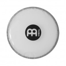 Meinl Head 8