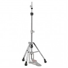 Sonor HH 4000 Hi Hat Stand