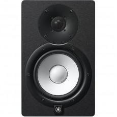 Yamaha HS7 Active Nearfield Monitor (Each)