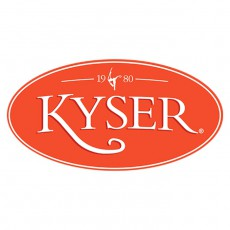 Kyser String Cleaning Wipes - 10-Pack