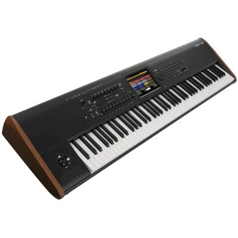 Korg KRONOS2-88 Music Workstation