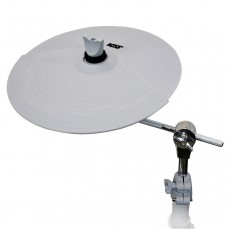 Kat KT2EP2 Cymbal Expansion Pack for the KT2 Digital Drum Kit