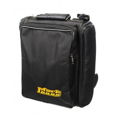 MarkBass Bag M - Bag for LittleMark