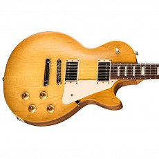 Gibson Les Paul Tribute, Satin Honeyburst