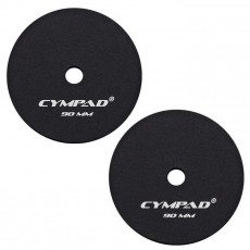 Cympad MD90 Moderator Double Set Ø 90mm (2 Pack)