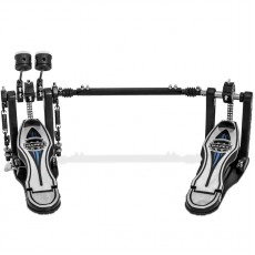 Mapex Falcon 1000 Series Left Foot Double Pedal