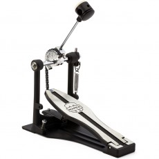 Mapex Storm P400 Single Bass Drum Pedal