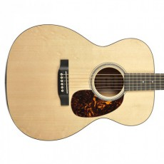 Martin 000-16GT Acoustic - Natural (Includes Case)