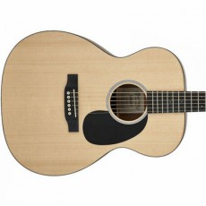 Martin 000RSGT Semi Acoustic - Natural