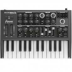 Arturia Microbrute Monophonic Analog Synth