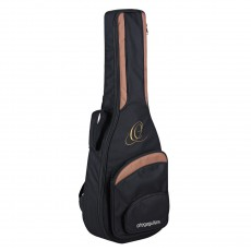 Ortega ONB-44 Bag for 4/4 Classic Guitar