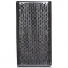 "dB Technologies Opera 12 12"" 2 Way Active Speaker"