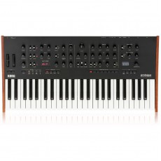 Korg Prologue 8 - Eight Voice Polyphonic Analogue Synthesizer