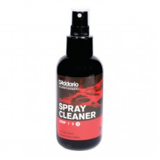 D'Addario Planet Waves Shine, Instant Spray Cleaner