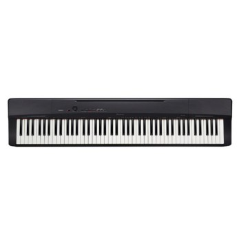 ONLINE EXCLUSIVE - Casio PX160 Privia Digital Piano