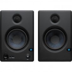 Presonus ERIS E4.5 High Definition Studio Monitor (PAIR)