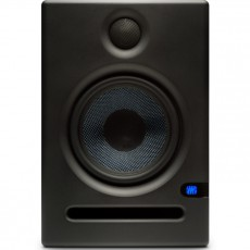 Presonus Eris E5 Two-Way Active 5.25 inch Studio Monitor (Single)