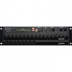 Presonus StudioLive RM16 AI, 16-Channel Digital Rack-Mounted Mixer with Active Integration