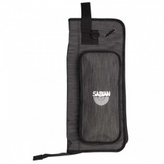 Sabian Quick Stick Stick Bag in Heathered Black