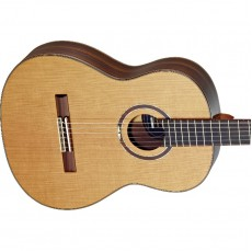 Ortega R159MN Feel Series Nylon String Guitar