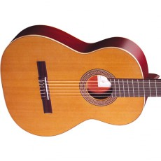 Ortega R200 Traditional Series Classical Guitar