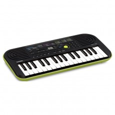 ONLINE EXCLUSIVE - Casio SA46 Mini Portable Keyboard